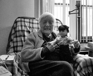 Grace Lee Boggs: 1915-2015
