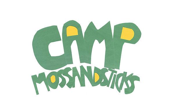 Camp+Words.jpg