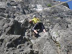 smarano_climbing3.jpg