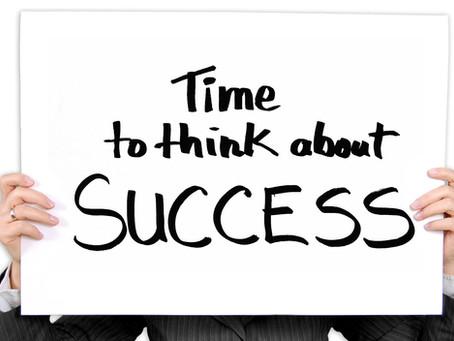 C'è un prezzo da pagare per il successo?