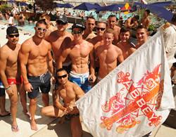 The_Abbey_Beach_at_Vdara___gay_men_pool_party_eduardo_cordova