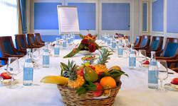 eventos_empresariales_indualpa