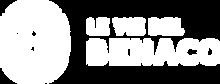 Logo1-negativo-bianco.png