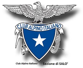 Cai logo club sezione.png