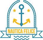 NAUTICA FELICE-logo.jpg