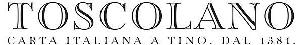 logo_toscolanopaper.jpg