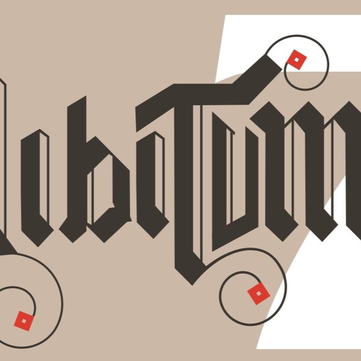 "Festival ""Ad Libitum"""