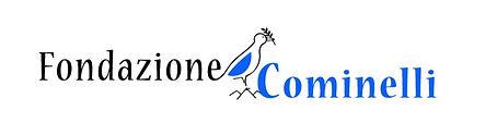 logo-fondazione-cominelli_edited.jpg