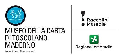 Logo- regione.jpg