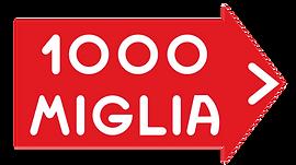 Logo_MilleMIglia_Contorno_edited.png