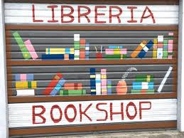 Libreria Castelli Podavini