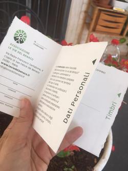 La Credenziale del Benaco