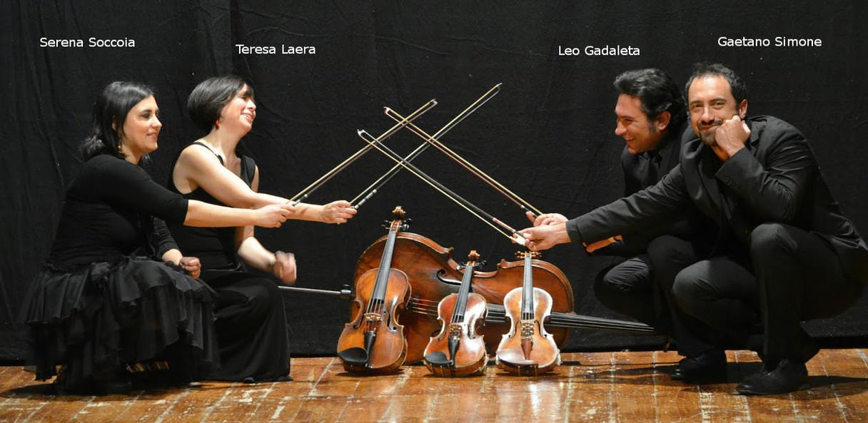 Modus-String-Quartet.jpg