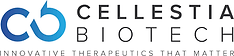 Management Consulting Cellestia Biotech