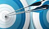 Management Consulting marketing stratégique