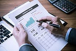 Management Consulting valorisation d'actifs