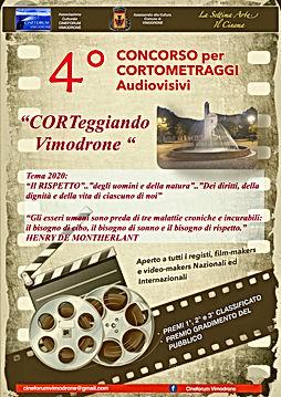 MANIFESTO CONCORSO 4.jpg