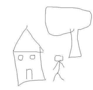 test-casa-arbol-persona editado.jpg
