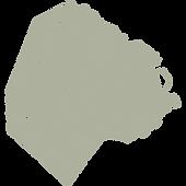 Mapa CABA Png.png