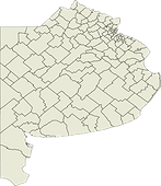 1870px-Map_of_Buenos_Aires_Province.svg-