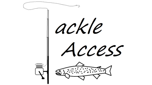 Tackle Access Logo.png