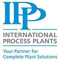 IPP.jpg