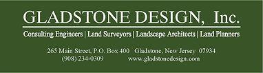 Gladstone Logo_SILVER.jpg