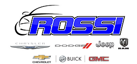 Rossi Logo_UPDATED 2021.png