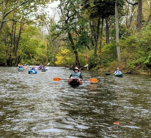 national water trail john brunner.jpg