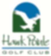 Hawk Point Logo.jpg