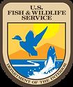 USFWS Logo.png