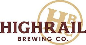 High Rail Brewing Company Logo.jpg