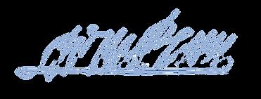 WPF-logo_reversed-02.png