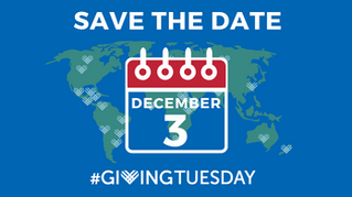 Press Release: The Musconetcong Watershed Association is preparing for the Global GivingTuesday Move