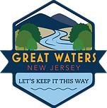 Great Waters Final Logo.png