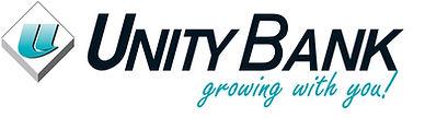 UNITYBANK_wide.jpg