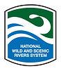 WSR_logo.jpg