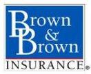 Brown_and_Brown_Final.jpg