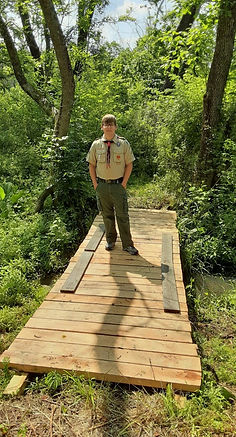 Pg 3_MWA Educational Trail Gets New Bridges (1).jpg