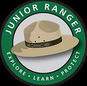 Junior Ranger Angler Logo.png