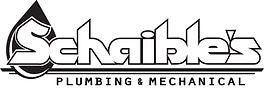 Schaibles logo_BW.jpg
