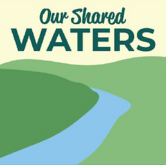 Shared Waters logo.PNG