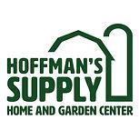 HoffmansSupply_logo.jpg