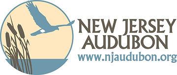 NJA_logo_4C_hrz.jpg