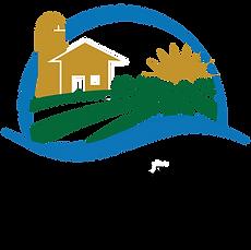 NJRCD_Logo_Large_Vertical.png