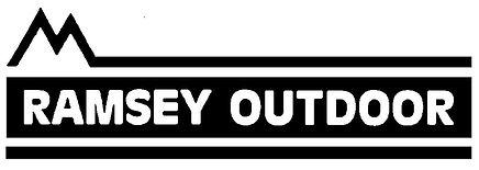 Ramsey Outdoor Logo.JPG