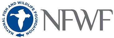FMWF Logo.jpg
