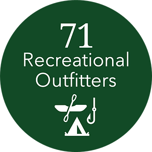 Rec Outfitters.png