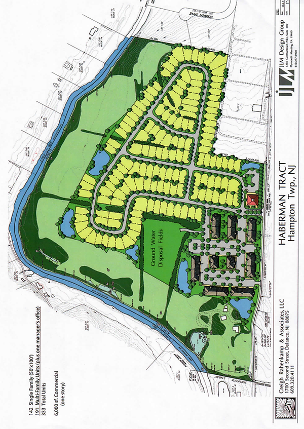 Haberman Project Site Plan_FULL COLOR.pn