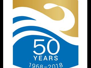MWA Celebrates Another Milestone Anniversary